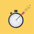 Pricemonitor Überwachungsfrequenz