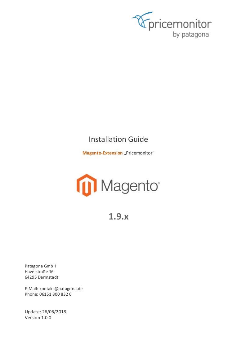 Magento_Plugin_InstallationGuide_en
