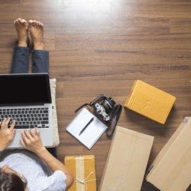 Multichannel Selling: Choosing Between Marketplaces